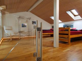 Apartments Justingerweg - Bern vacation rentals