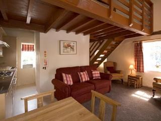 Cottage 1 Slp 2,3,Close To Whinlatter And Osprey - Keswick vacation rentals