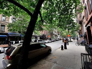 Beautiful Studio Apt - New York City vacation rentals