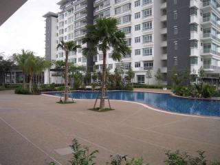 Apartment at Horizon Hills Golf Resort - Malaysia vacation rentals