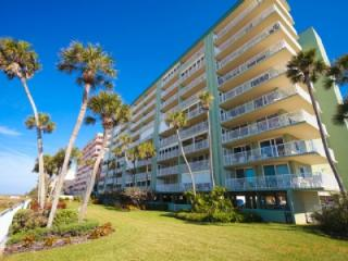 Sand Castle I 605 - Indian Shores vacation rentals