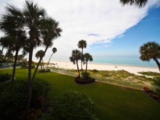 Sand Castle I 305 - Indian Shores vacation rentals