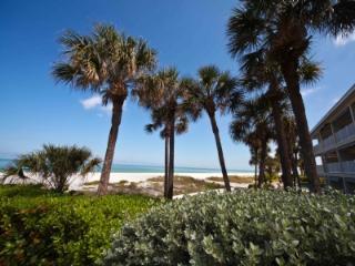 LaConcha Condominiums - Indian Shores vacation rentals