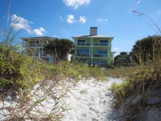 800 Beach Trails Unit 102 - Indian Shores vacation rentals