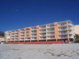 Holiday Villa II 303 - Indian Shores vacation rentals