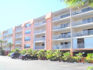 Holiday Villa - Indian Shores vacation rentals