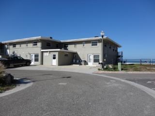 17622 Lee Avenue - Indian Shores vacation rentals
