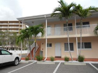 Barefoot Beach Resort C212 - Indian Shores vacation rentals