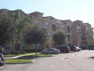 3B Condo-Terrace Ridge near Disney Davenport FL - Davenport vacation rentals