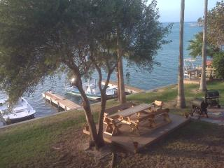 Bayside Beauty - Port Aransas vacation rentals