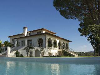 Villa della Pescaia - Castiglione Della Pescaia vacation rentals