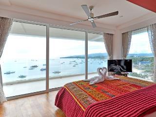 Namaste Luxury Suite - Samar vacation rentals