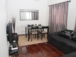 Maputo Tourist Apartments - Inhaca vacation rentals