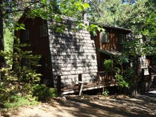 Doots Roost (The Mountain Compound) - Arnold vacation rentals