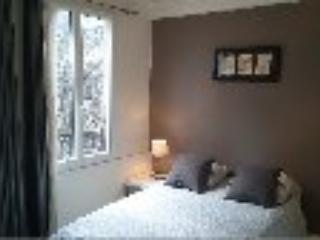 City Hall center of Paris - Paris vacation rentals