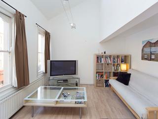 Modern 2 bedrooms flat in Brixton - London vacation rentals