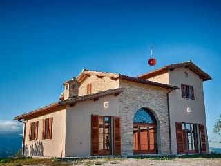 Stella Cometa - Sant'Angelo in Vado vacation rentals