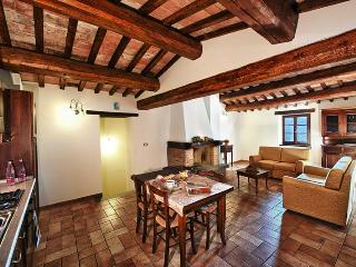 Orsa Minore - Sant'Angelo in Vado vacation rentals