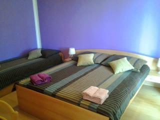 ApartmenA2  A/3+1 Selimovic - Porec vacation rentals