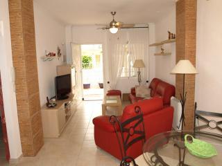 Beautiful Townhouse - Los Alcazares vacation rentals