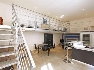 MyNICE VACANCES - Loft - Nice vacation rentals