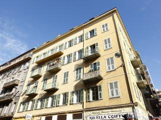 MyNICE VACANCES - Orée du port - Nice vacation rentals
