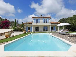 MyNICE Vacances -  ARPEGE - Cote d'Azur- French Riviera vacation rentals