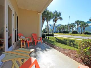 Caribbean Dunes 120-AVAIL9/13-9/19*Buy3Get1Free8/1-10/31* Across from Crystal Beach! Book Online! - Destin vacation rentals