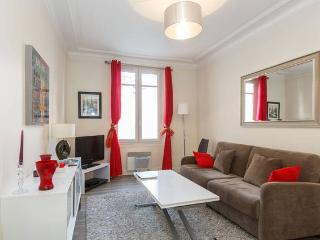 BEAUGRENELLE - Paris vacation rentals