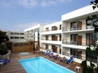 Archipel 3p6 - la Rochelle - La Rochelle vacation rentals