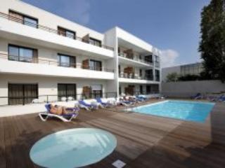 Archipel studio 3 - la Rochelle - Image 1 - La Rochelle - rentals