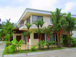 Pacifica #20 - Quepos vacation rentals