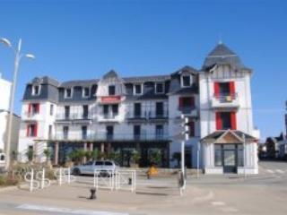 3p6 Pornichet - Pornichet - Western Loire vacation rentals