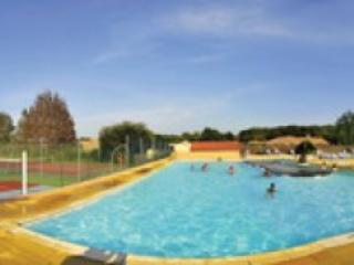 Eurolac Mobil-Home 6p - Aureilhan-Mimizan - Saint-Paul-en-Born vacation rentals