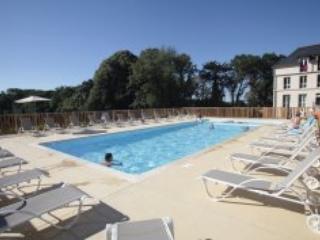 Kergonano 2P4 - Kergonano-Baden - Saint-Philibert vacation rentals