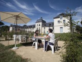 Kergonano 2PC6 - Kergonano-Baden - Saint-Philibert vacation rentals