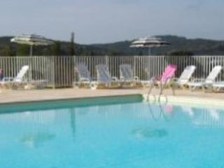 Vezere 2p5 - Le Bugue sur Vezere - Le Bugue vacation rentals