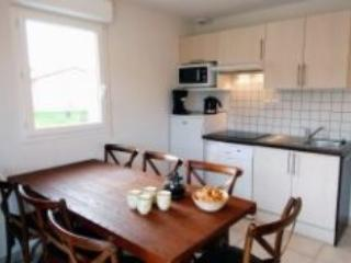 Vezere 6p - Le Bugue sur Vezere - Le Bugue vacation rentals