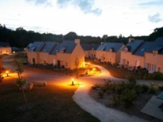 Domaine de L'Emeraude, 2/4 p - Le Tronchet-St Malo - Le Tronchet vacation rentals