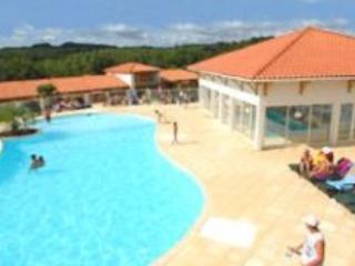 Cassen Domaine 2p4 - Cassen - Cassen vacation rentals