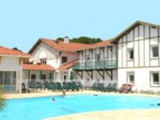 Cassen Domaine 3p6 - Cassen - Cassen vacation rentals