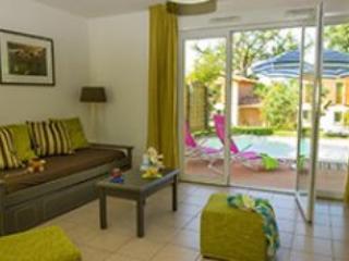 Armagnac Villa 8 - Eauze - Image 1 - Eauze - rentals