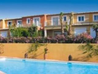 Green Bastide M46 - Roquebrune sur Argens - Roquebrune-sur-Argens vacation rentals