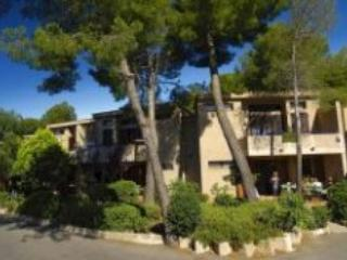 Les Mimosas, Pet-Friendly Rental in Saint Raphael - Saint Raphaël vacation rentals