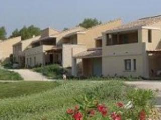 Pet-Friendly 2 Bedroom Rental at Provence Country Club BCS, Isle sur la Sorgue - Image 1 - Saumane-de-Vaucluse - rentals