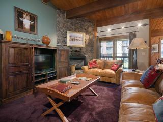 Phoenix at Steamboat - P202 - Steamboat Springs vacation rentals