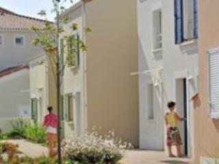 Grande Plage 3p6p - St Gilles Croix de Vie - Western Loire vacation rentals