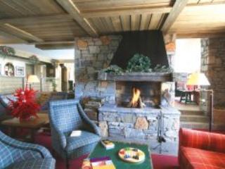 Chalets Aspen 24P - La Plagne village PARADISKI - Image 1 - Savoie - rentals
