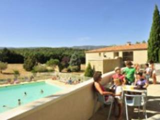 Domaine du Moulin Blanc 36 - Gordes - Vaucluse vacation rentals