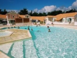 Mas de St Hilaire CBT - St Hilaire de Riez - Saint-Hilaire-de-Riez vacation rentals